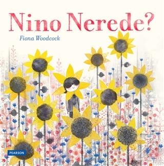 Nino Nerede?
