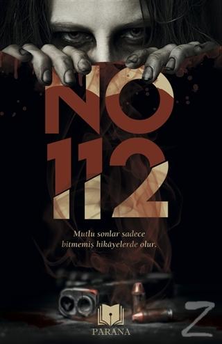No 112