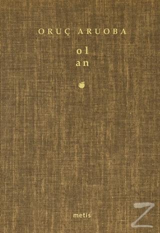 Ol / An
