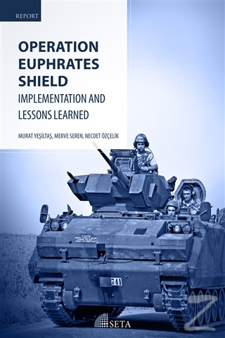 Operation Euphrates Shield