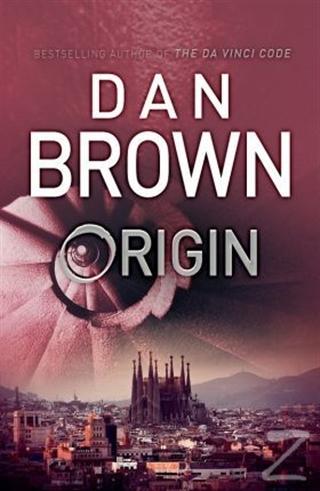 Origin (Ciltli)