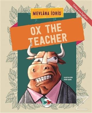 Ox The Teacher