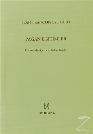 Pagan Eğitimler
