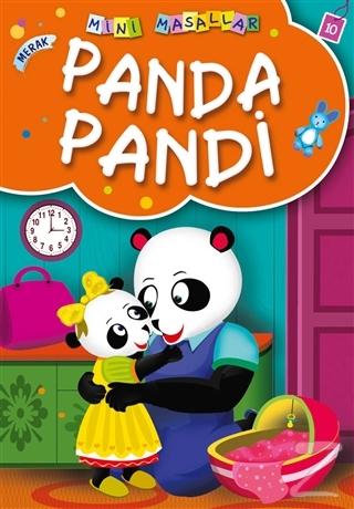 Panda Pandi