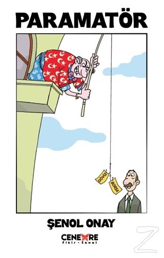 Paramatör