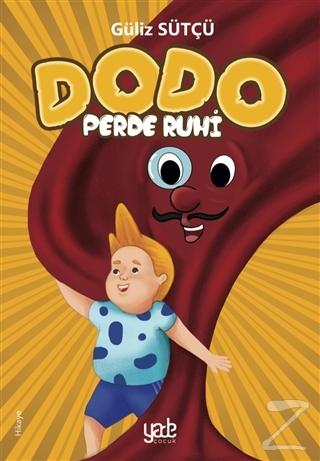 Perde Ruhi - Dodo