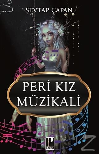 Peri Kız Müzikali