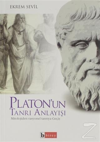 Platon'un Tanrı Anlayışı