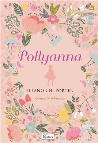 Pollyanna (Ciltli)