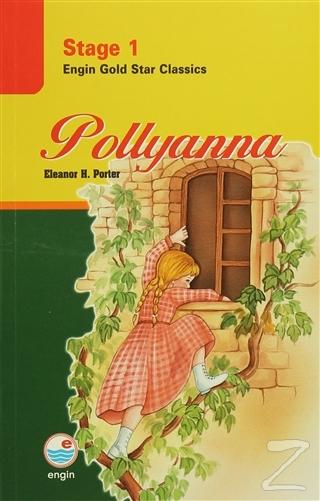 Pollyanna - Stage 1