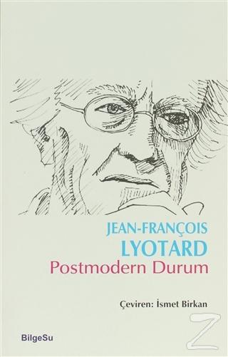 Postmodern Durum