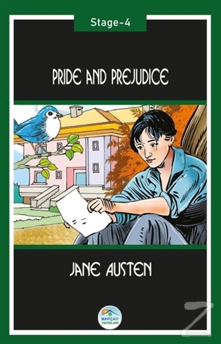 Pride and Prejudice (Stage-4)