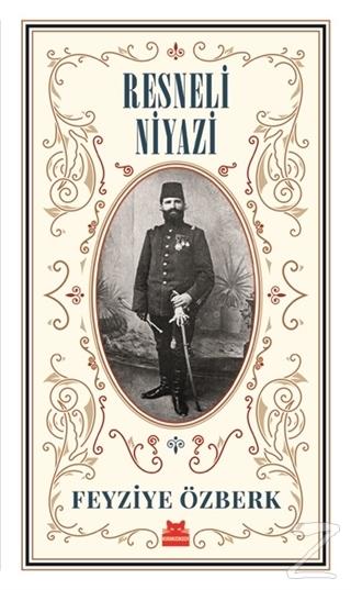 Resneli Niyazi