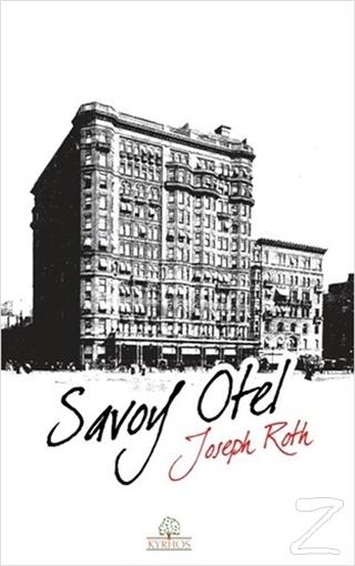 Savoy Otel