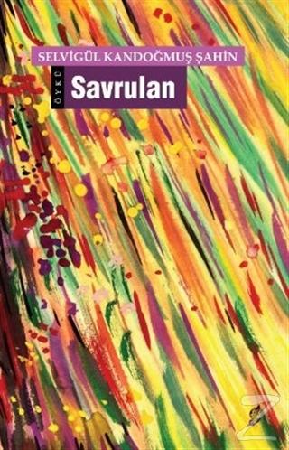 Savrulan