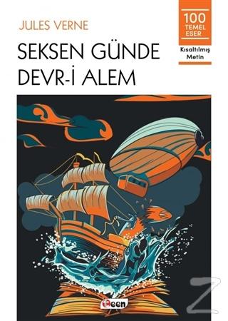 Seksen Günde Devr-i Alem