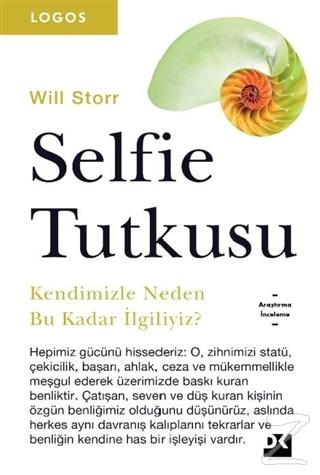 Selfie Tutkusu
