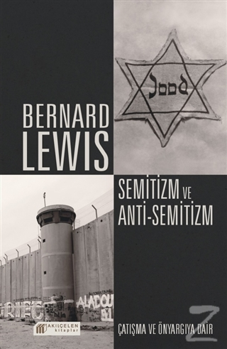 Semitizm ve Anti-Semitizm