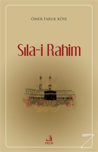 Sıla-i Rahim