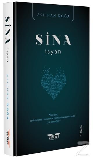 Sina - İsyan