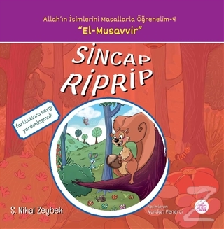 Sincap Riprip