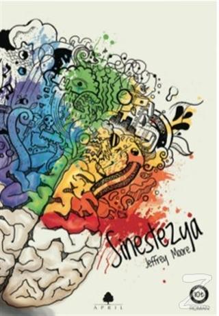 Sinestezya