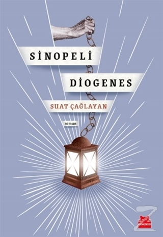 Sinopeli Diogenes