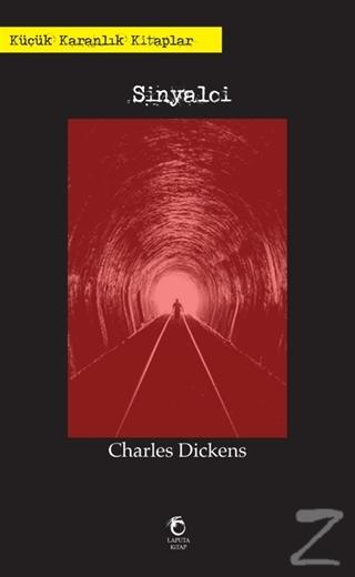 Sinyalci Charles Dickens