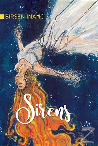Sirenler