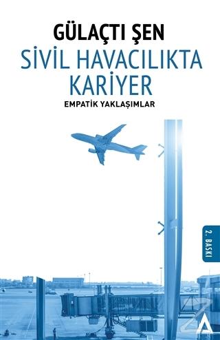 Sivil Havacılıkta Kariyer