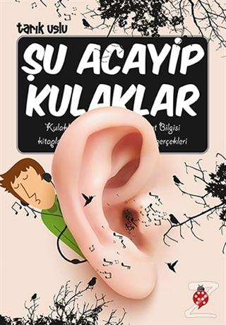 Şu Acayip Kulaklar
