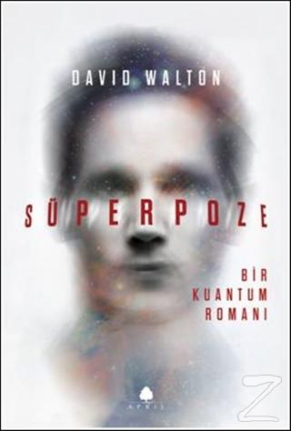 Süperpoze