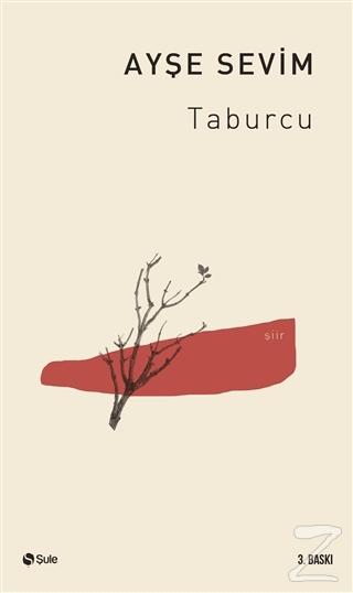 Taburcu