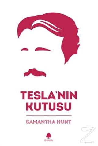 Tesla'nın Kutusu