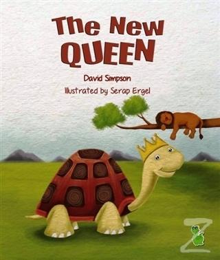 The New Quenn