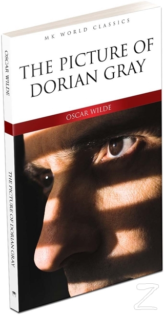 The Picture of Dorian Gray - İngilizce Roman