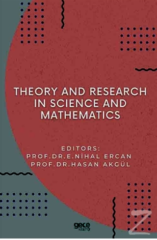 Theory and Research in Science and Mathematics