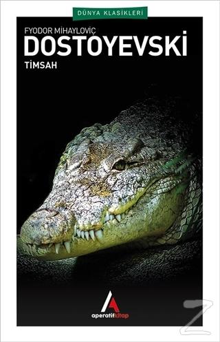 Timsah