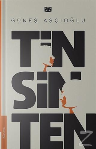 Tin Sin Ten