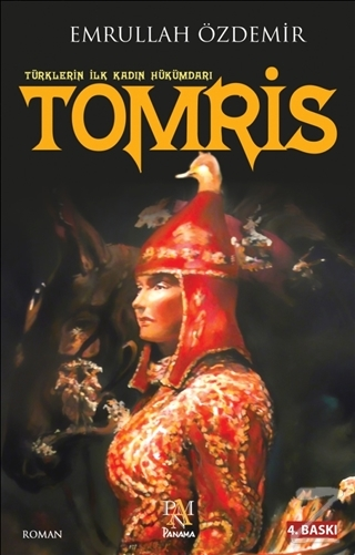 Tomris