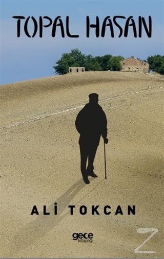 Topal Hasan Ali Tokcan