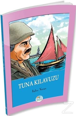 Tuna Kılavuzu Jules Verne