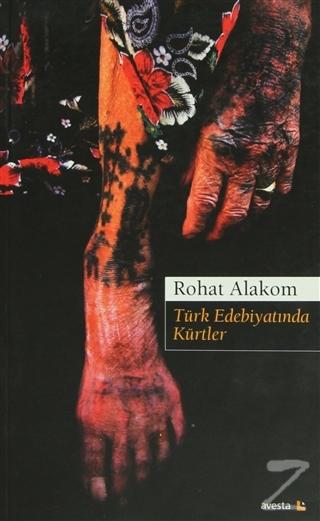 Türk Edebiyatında Kürtler