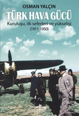 Türk Hava Gücü