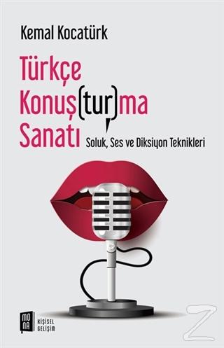 Türkçe Konuş(tur)ma Sanatı