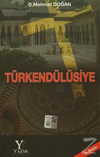 Türkendülüsiye D. Mehmet Doğan