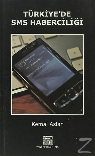 Türkiye'de SMS Haberciliği