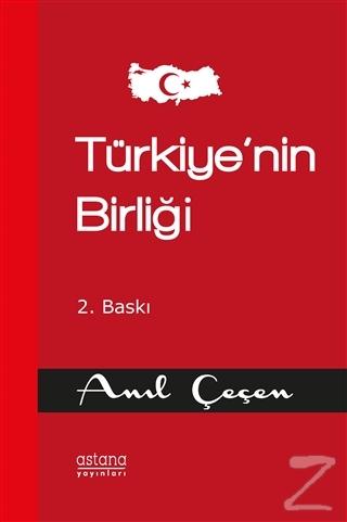 Türkiye'nin Birliği