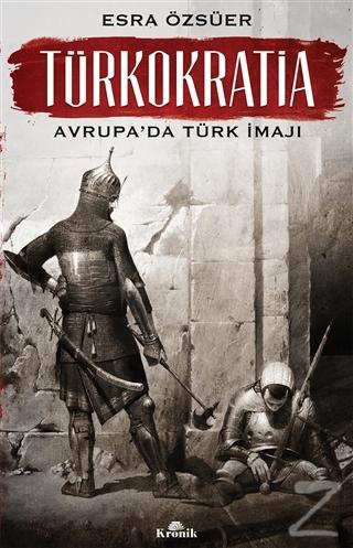 Türkokratia