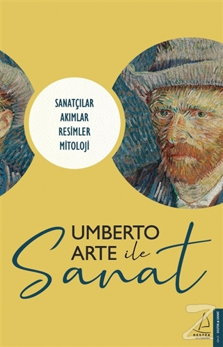 Umberto Arte İle Sanat Kolektif